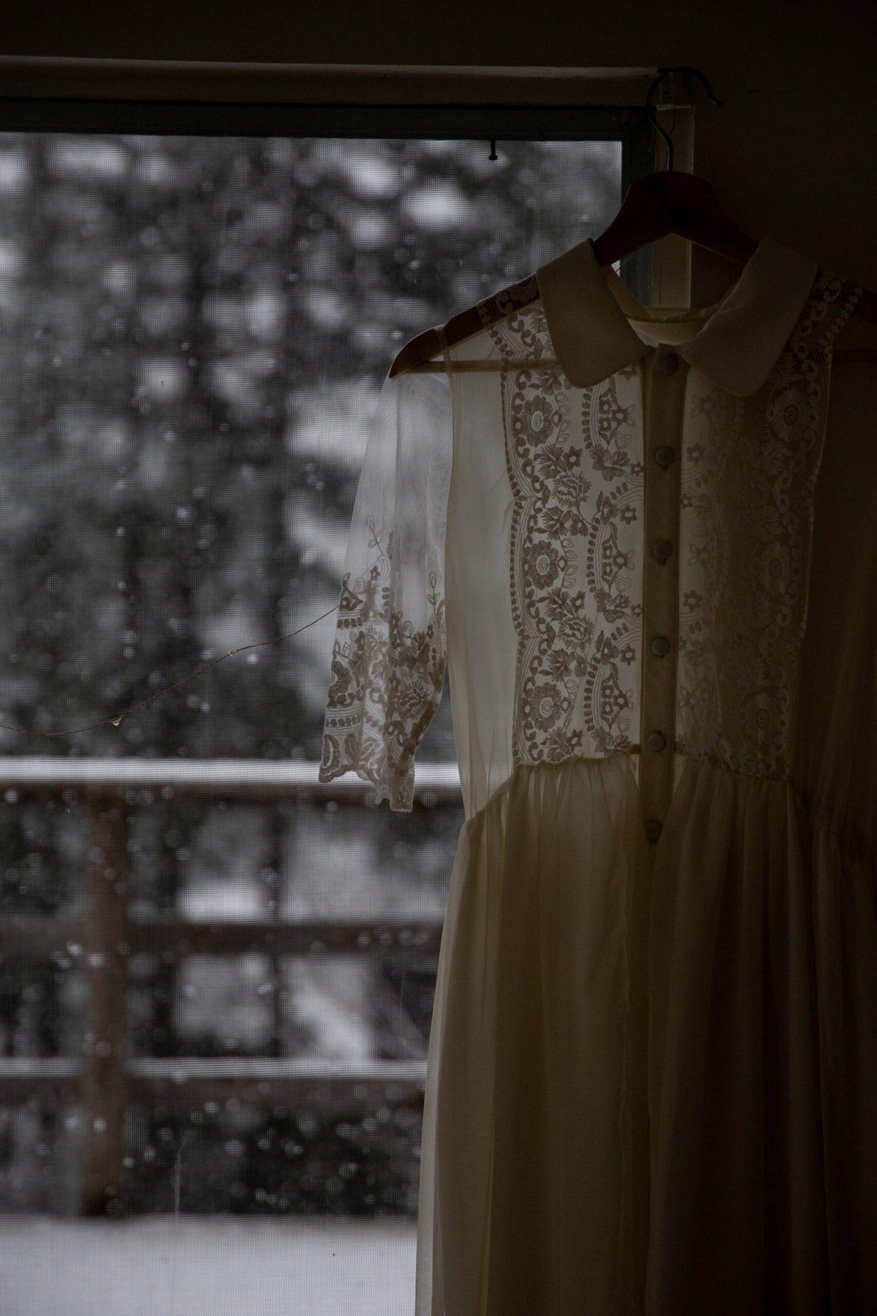 Wedding-Dresses-3484