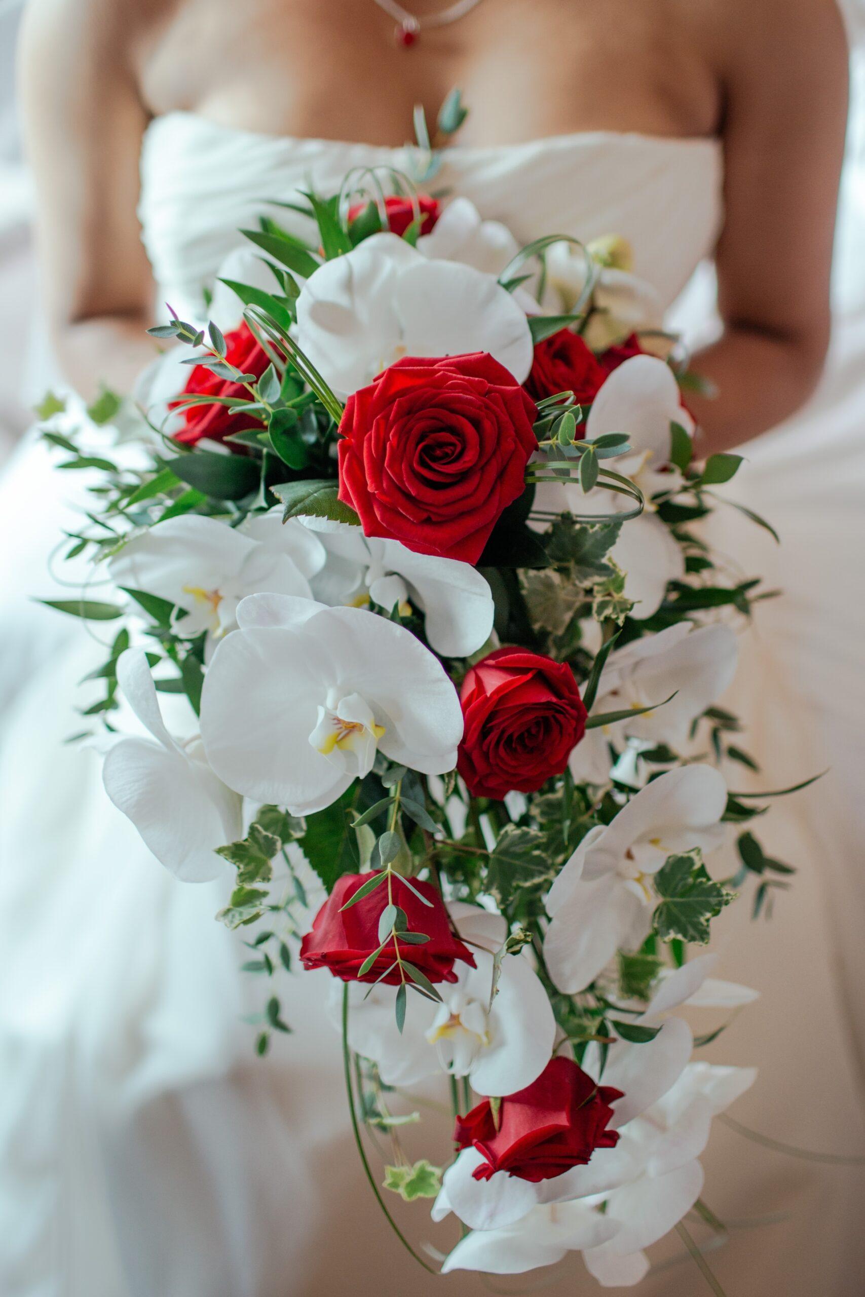 Wedding-Dresses-4533