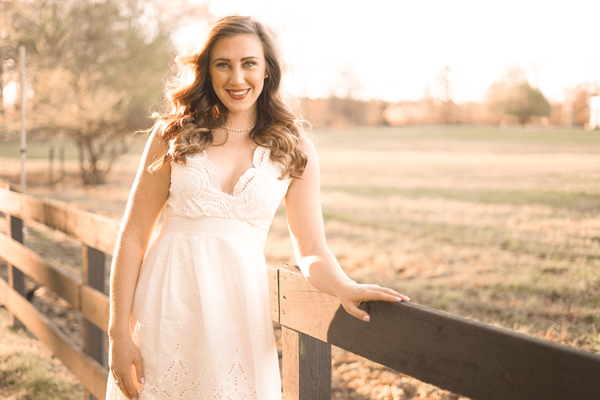 Wedding-Dresses-0003