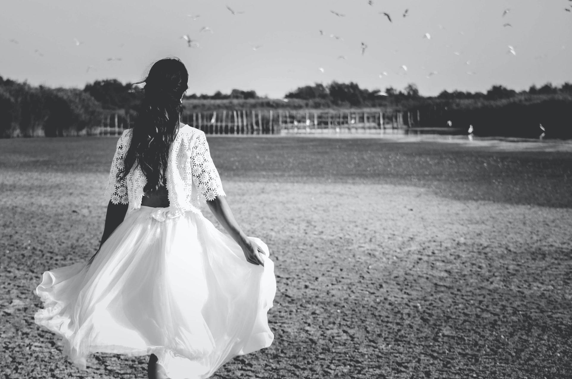 Wedding-Dresses-0010