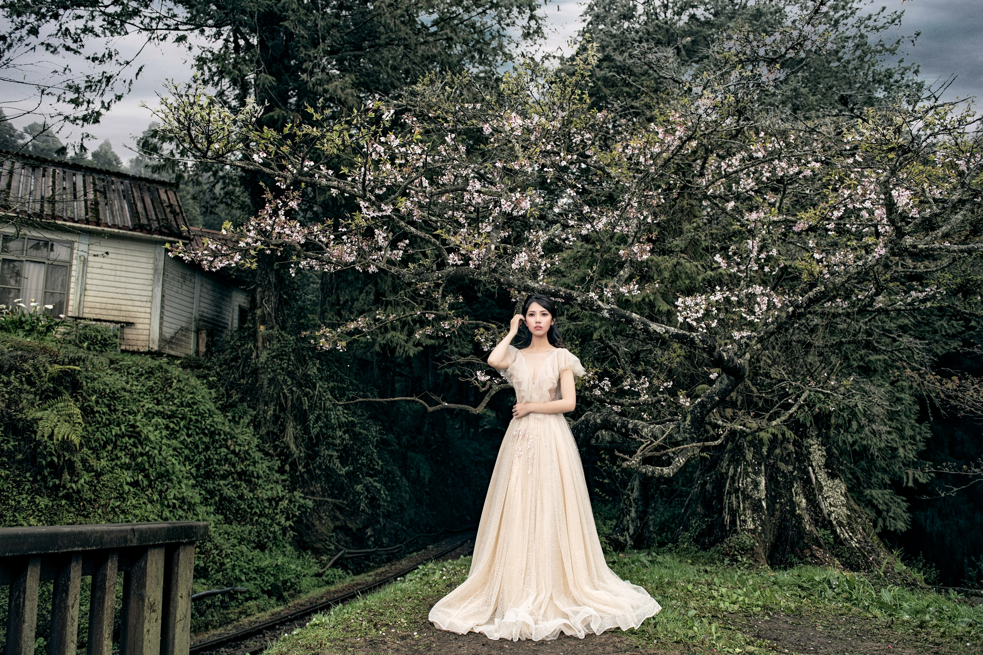 Wedding-Dresses-0001