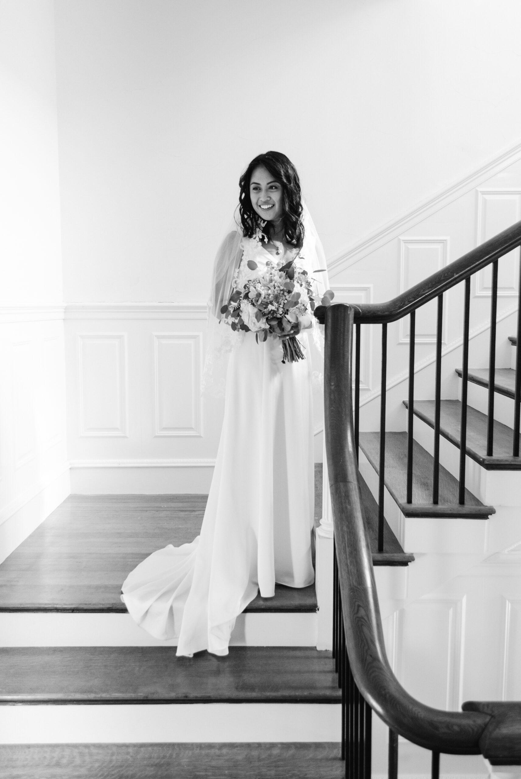Wedding-Dresses-0008
