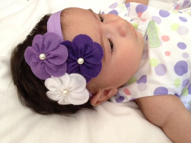 Baby-Buckles-0380