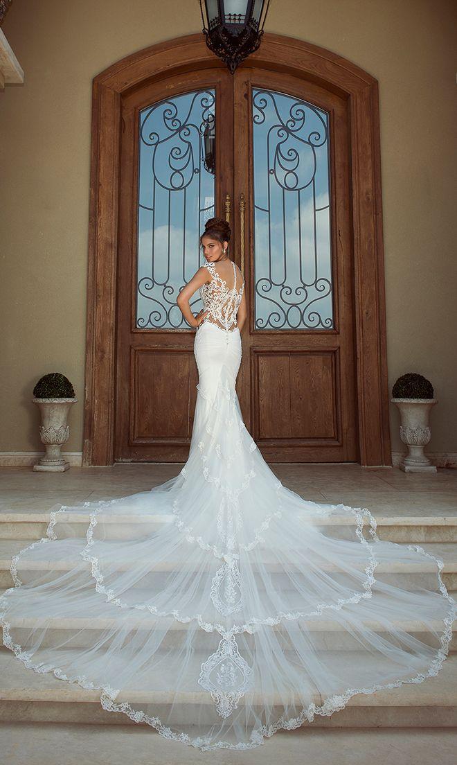 Wedding-Dresses-1737