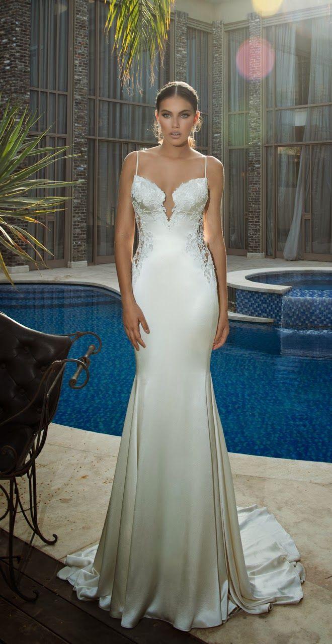Wedding-Dresses-1738