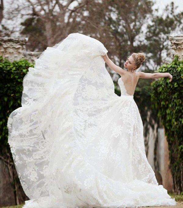 Wedding-Dresses-1745