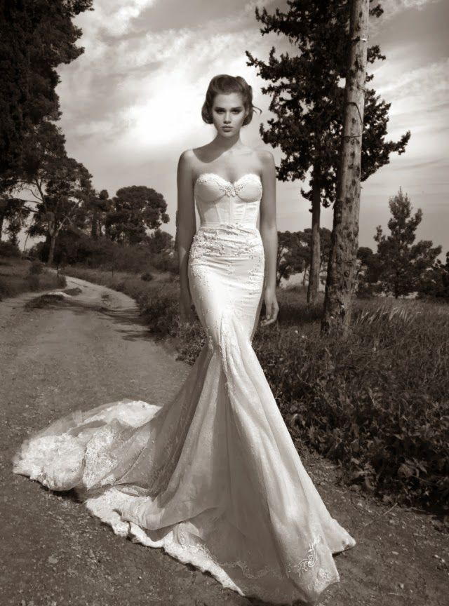 Wedding-Dresses-1748