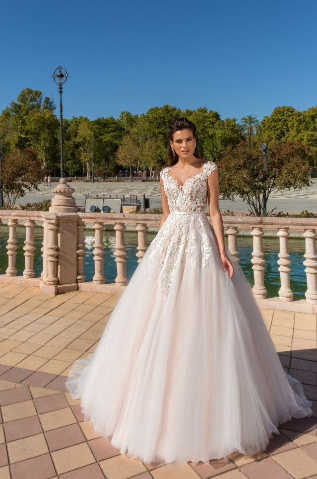 Wedding-Dresses-1721