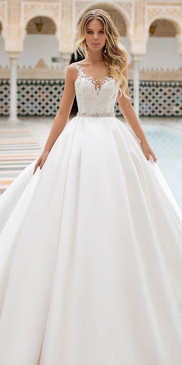 Wedding-Dresses-1722