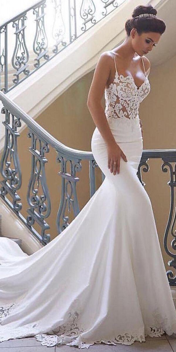 Wedding-Dresses-1723
