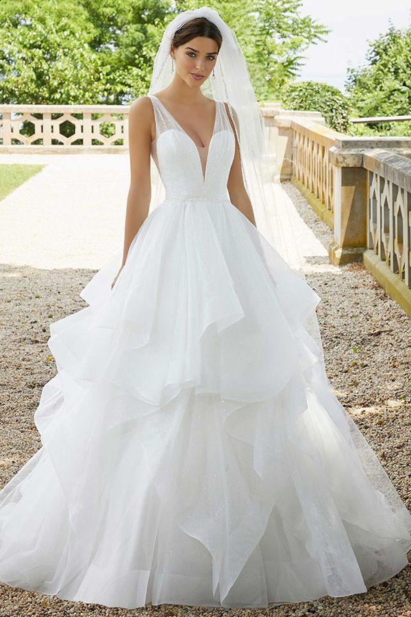 Wedding-Dresses-1730