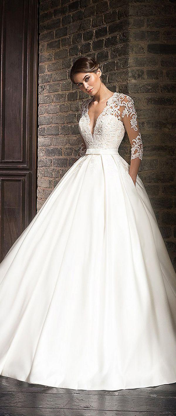 Wedding-Dresses-1732