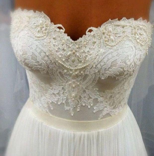 Wedding-Dresses-1734