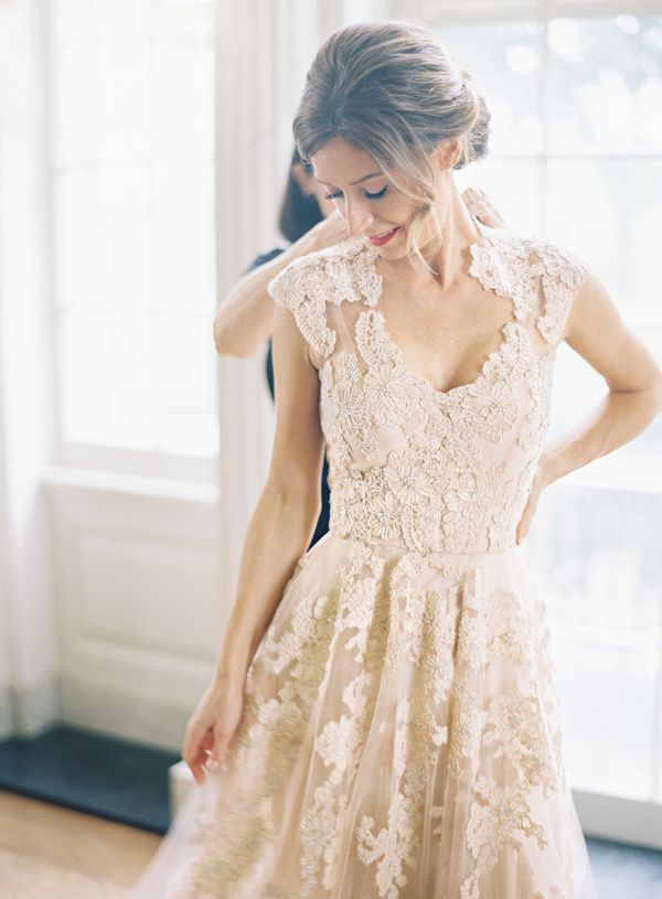 Wedding-Dresses-1736