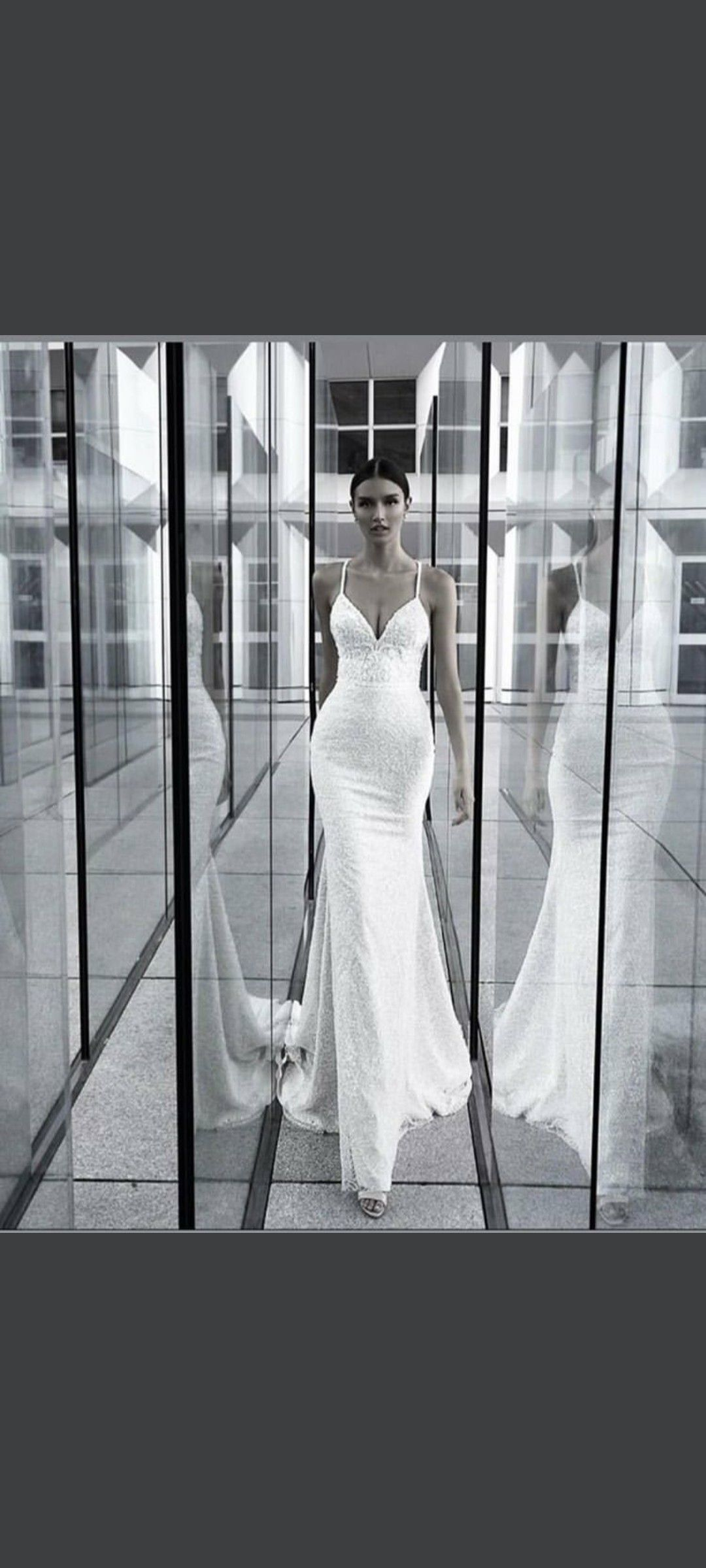 Wedding-Dresses-1716