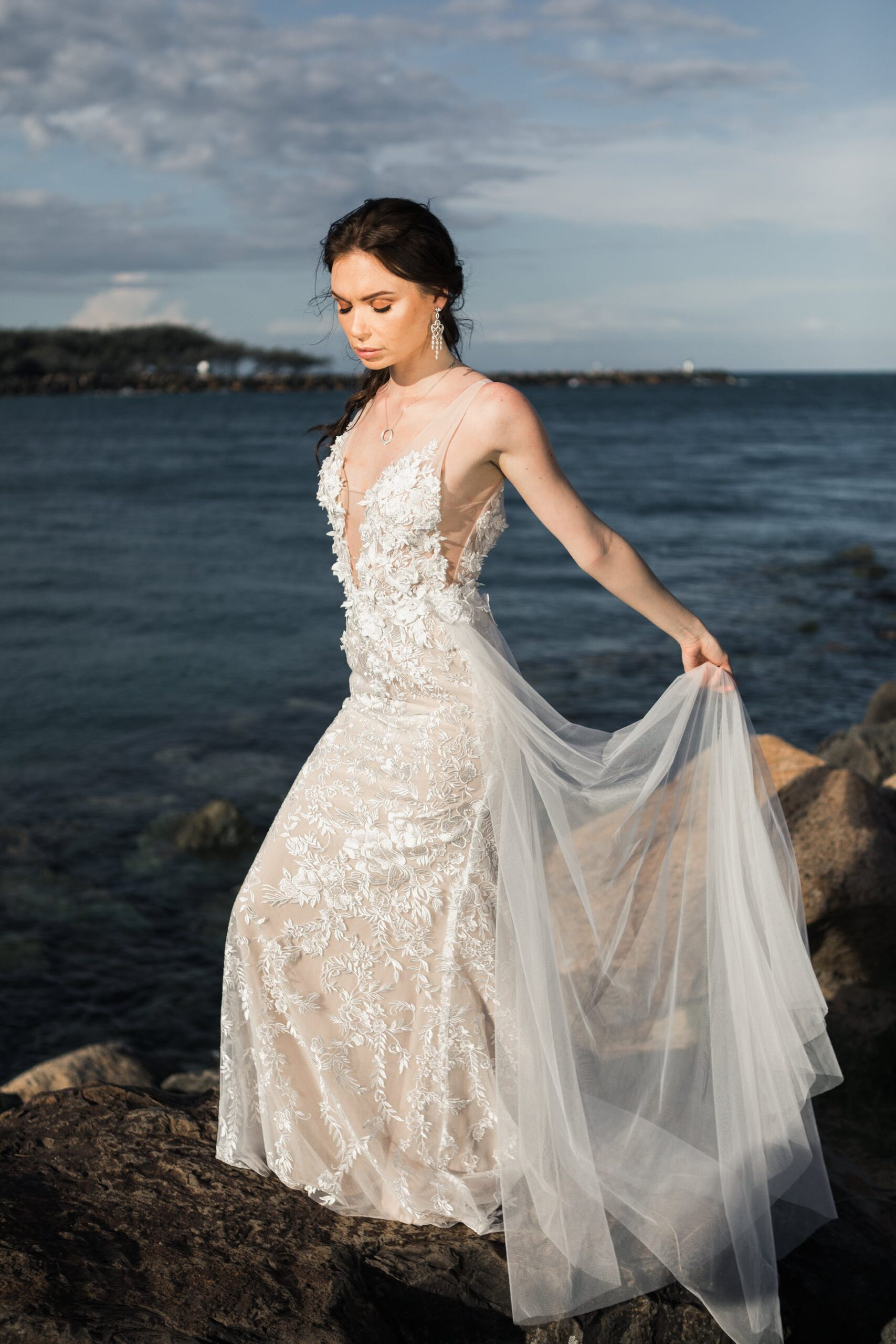 Wedding-Dresses-0124