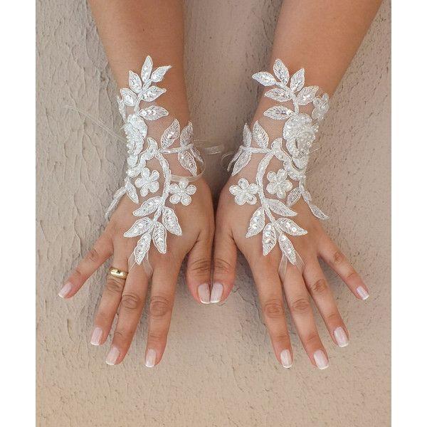 Evening-Gloves-0640