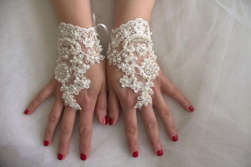 Evening-Gloves-0630