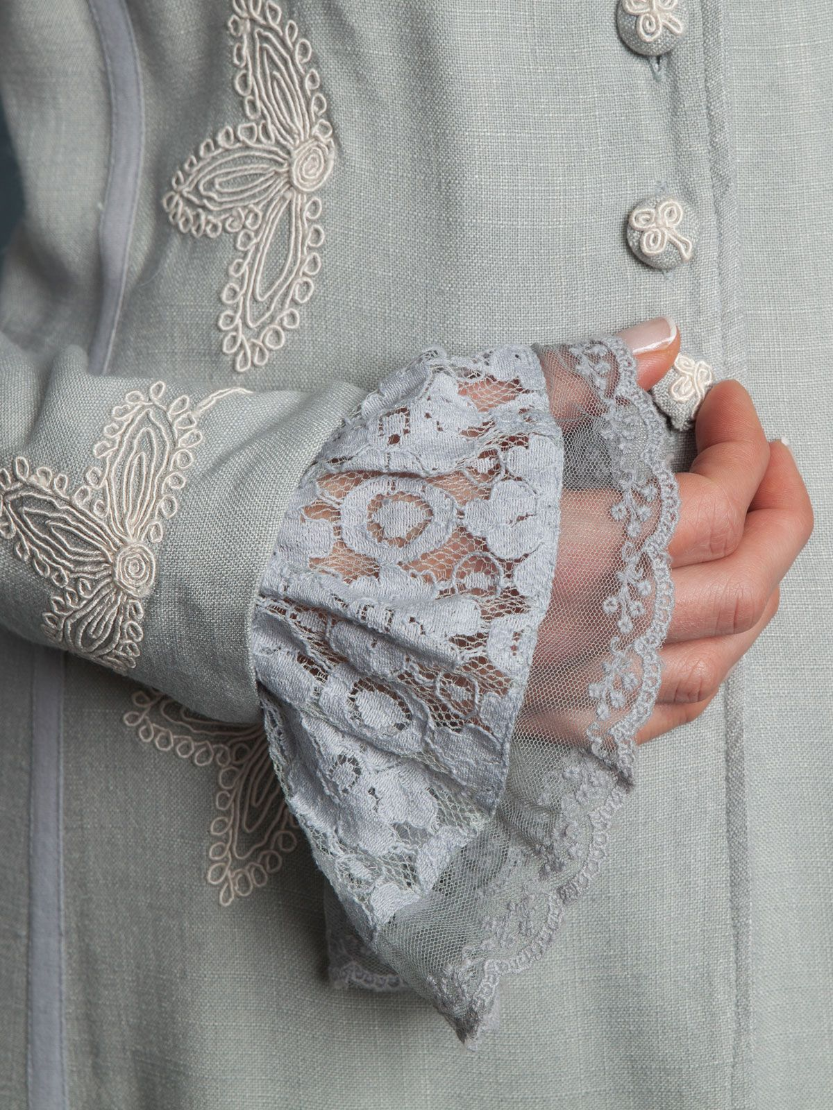Evening-Gloves-0631