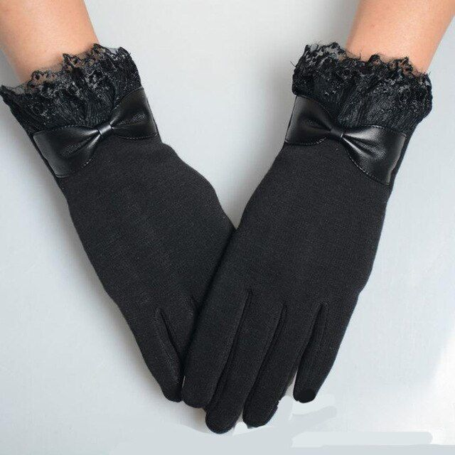 Evening-Gloves-0633