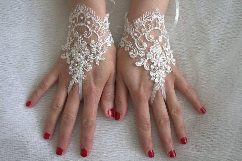 Evening-Gloves-0634