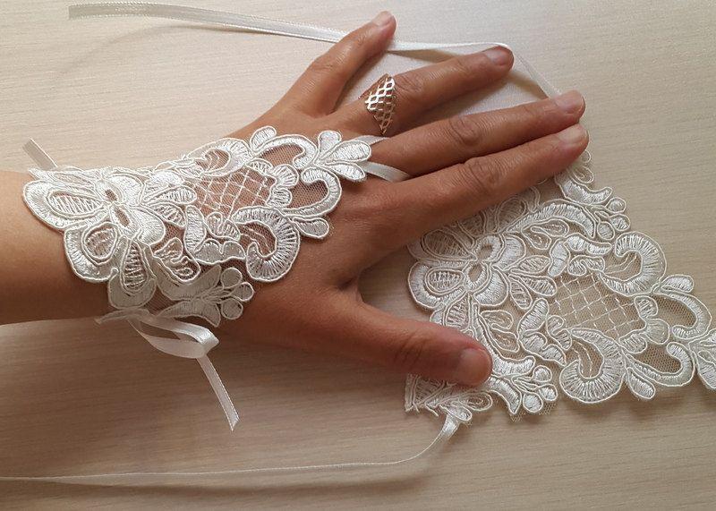 Evening-Gloves-0635