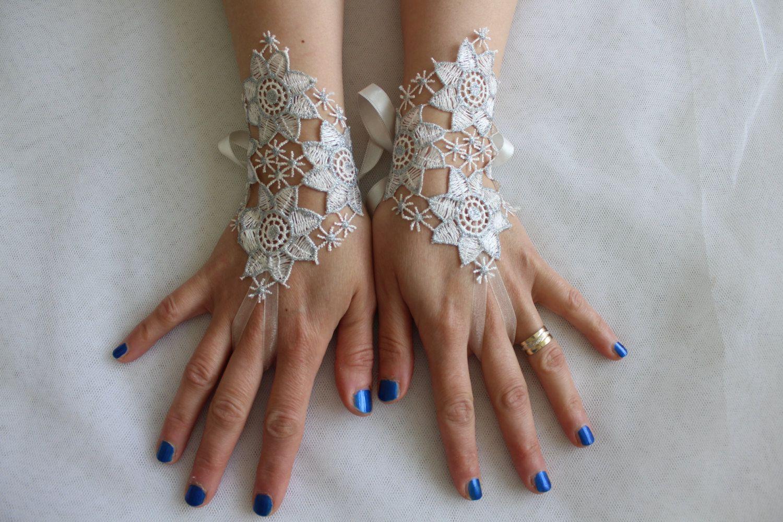Evening-Gloves-0636