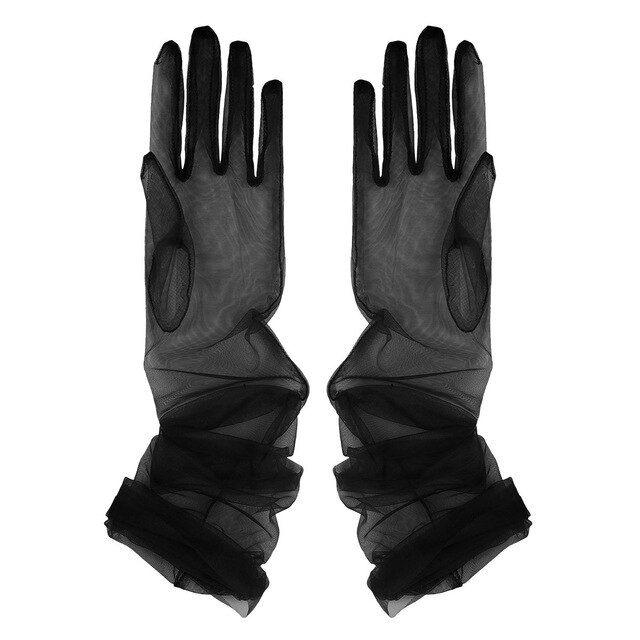 Evening-Gloves-0628