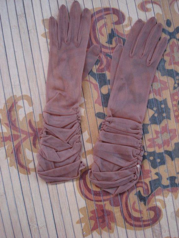 Evening-Gloves-0798