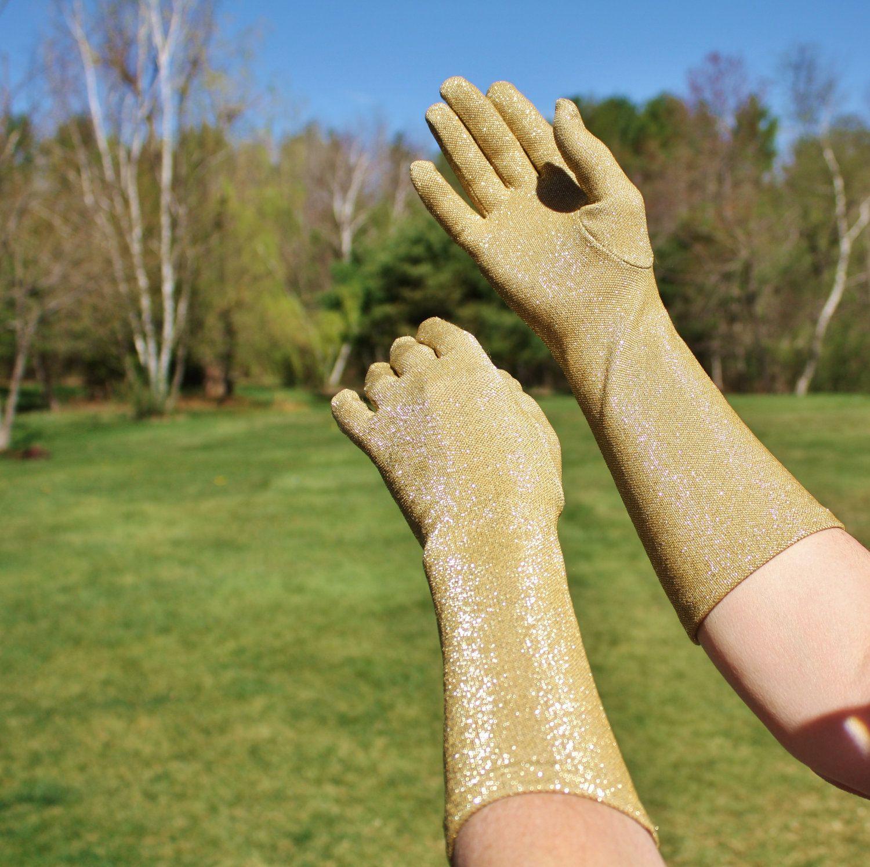Evening-Gloves-1187