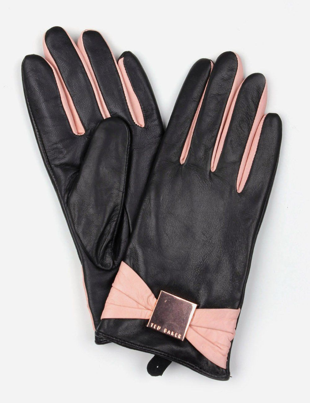Evening-Gloves-0860