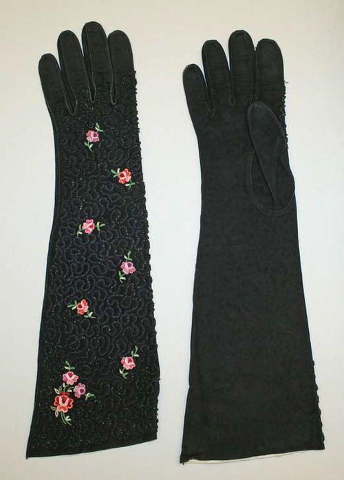 Evening-Gloves-0762