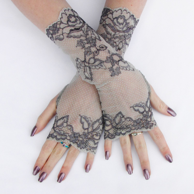 Evening-Gloves-1051