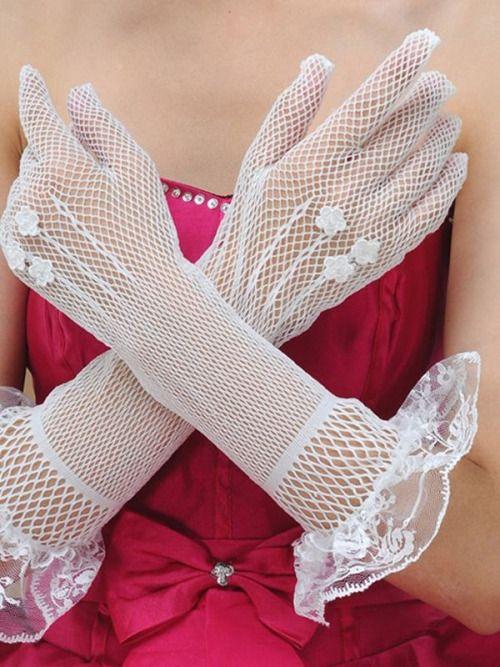 Evening-Gloves-0903