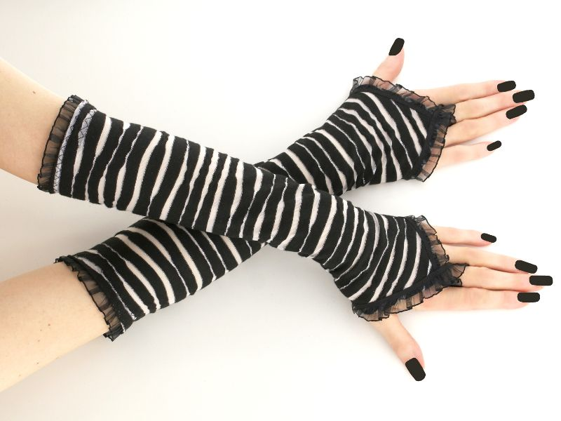Evening-Gloves-1159