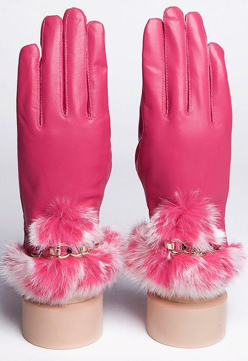 Evening-Gloves-0848