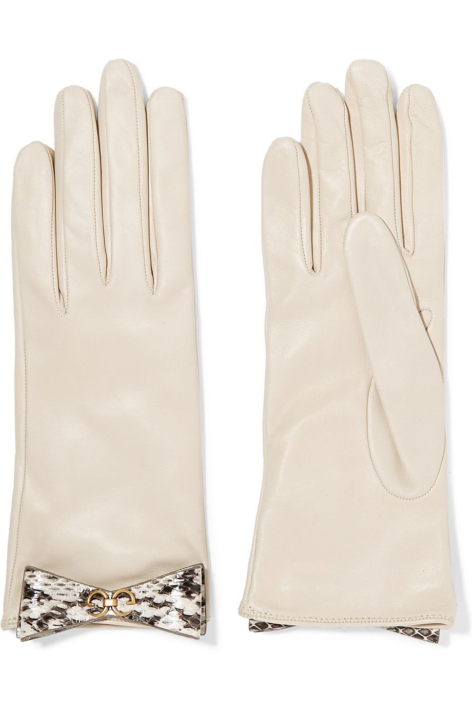 Evening-Gloves-1117