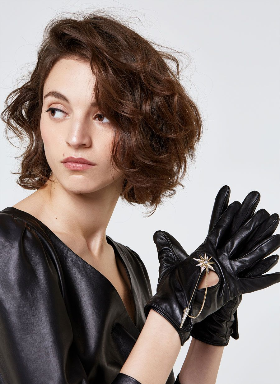Evening-Gloves-1113