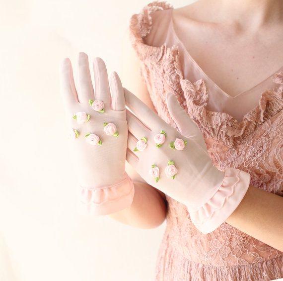 Evening-Gloves-0867