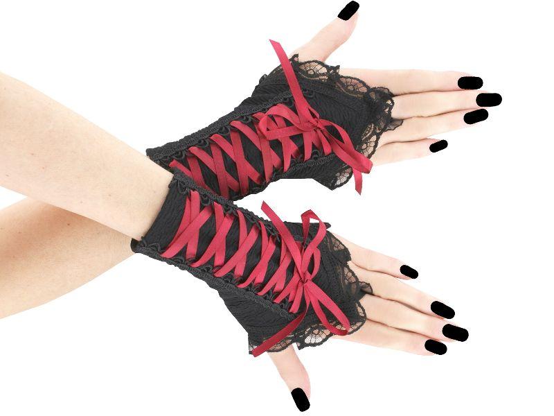 Evening-Gloves-1155
