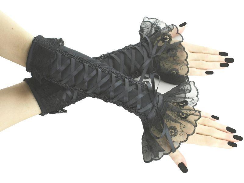 Evening-Gloves-1166