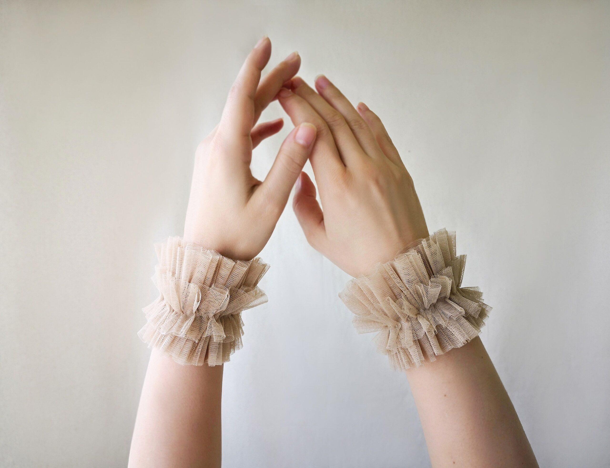 Evening-Gloves-0627