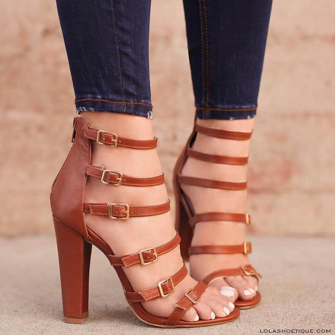 heeled-shoes-0035