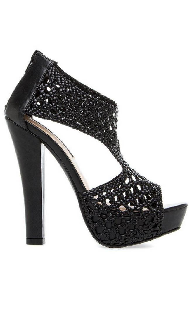 heeled-shoes-0753