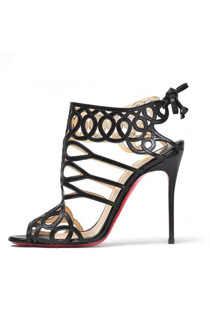 heeled-shoes-0918