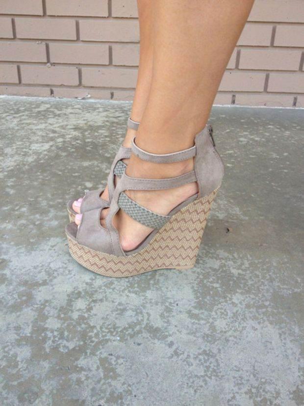 heeled-shoes-0674