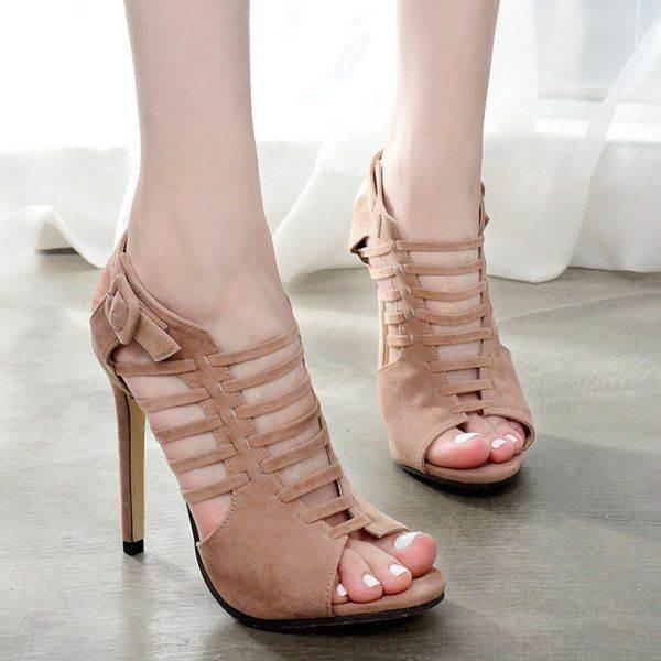 heeled-shoes-0986