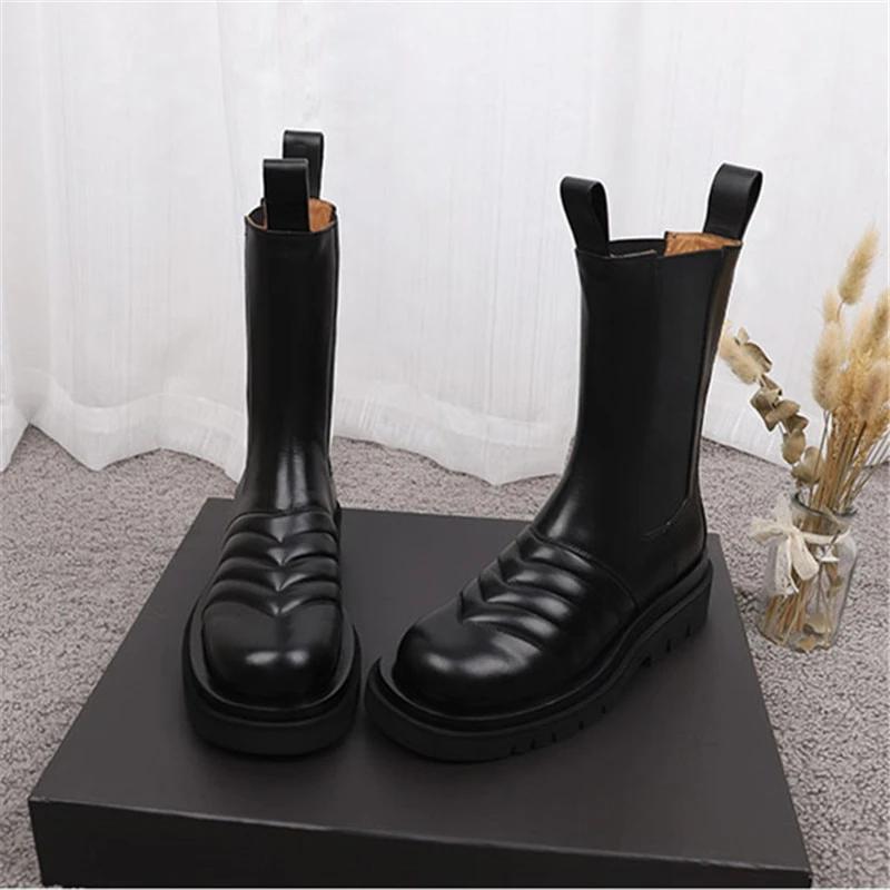 Boots-Shoes-0292