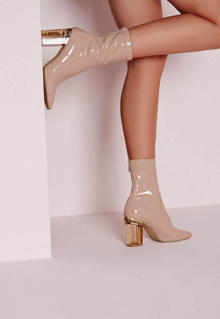 Boots-Shoes-0649