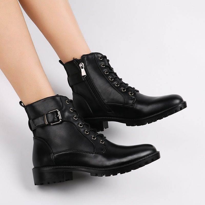 Boots-Shoes-0913